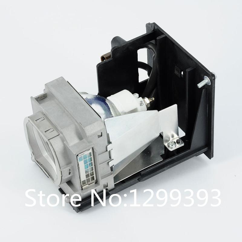 VLT-HC5000LP  for  MITSUBISHI  HC4900/HC5000/HC5500/HC6000 Compatible Lamp with Housing  Free shipping<br><br>Aliexpress
