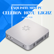 2015 MINI PC windows diy nettop font b lap b font font b top b font