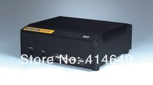 fanless embedded pc price
