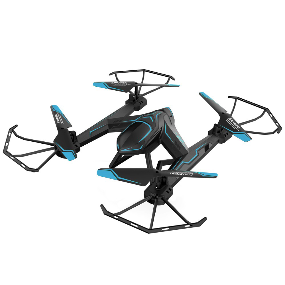 X8SW Helicopter RTF Quadcopter FPV Drones with camera HD WIFI RC Drone profissional Quadrocopter