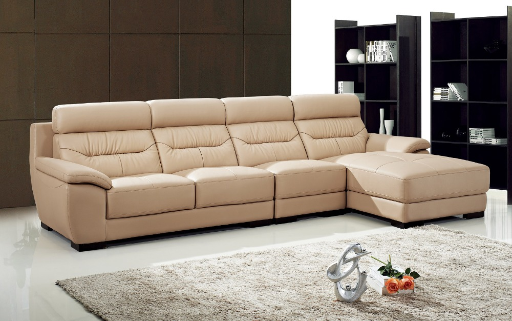 armchair chaise living room european style sectional sofa furniture