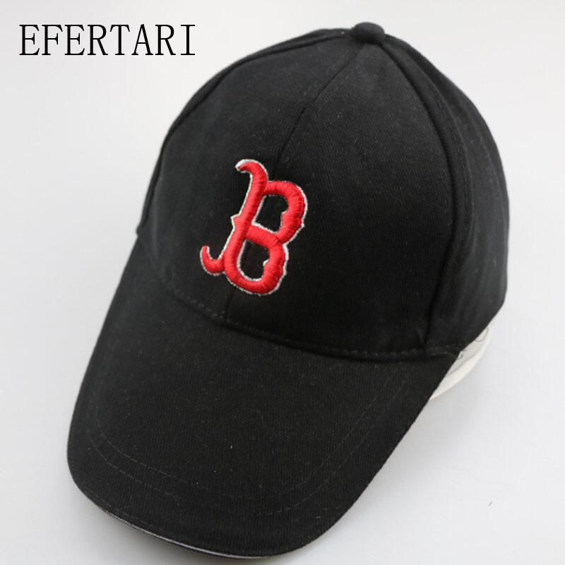New arrival classic Boston red sox baseball caps five panel brand hip hop cap swag style Casquette hats snapback letter B bone(China (Mainland))