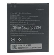 Lenovo K3 запасная аккумуляторная батарея к BL242 K30-T запасная аккумуляторная батарея к 2300 мАч аккумулятор для Lenovo K3 мобильных телефонов