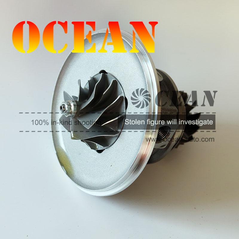 turbocharger RHF4 8980118923 8980118922  VIFE ISUZU Colorado Gold series 3.0TD 163HP<br><br>Aliexpress
