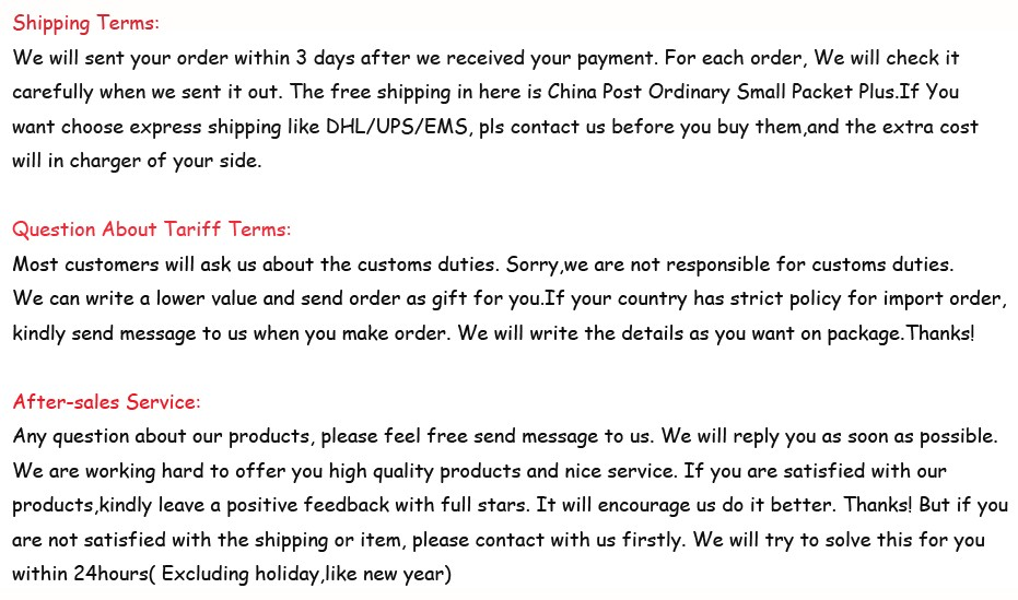 5shipping ment4