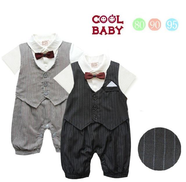 Online kaufen gro handel jungen hochzeitskleidung aus for Hochzeitsanzug baby junge