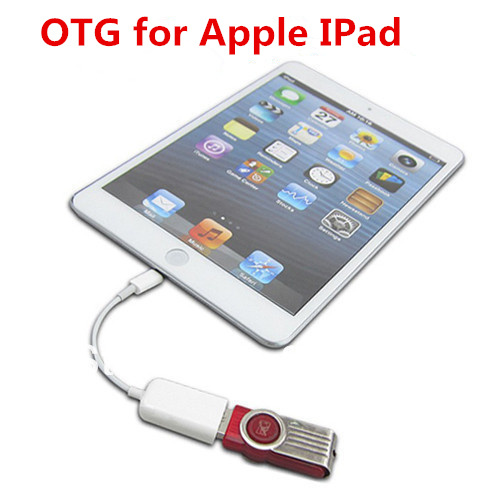 Usb Otg Cable Price Micro Usb Cable Otg Cable