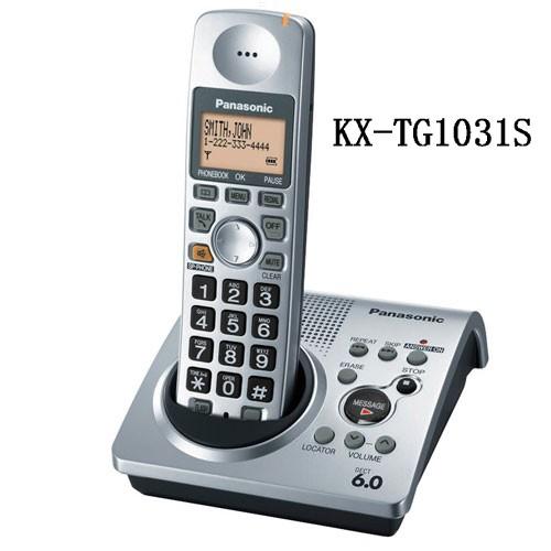 KX-TG1031S