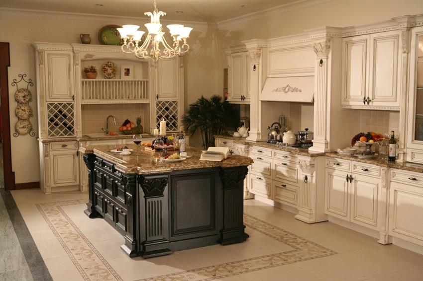 European Kitchen Cabinets : Online Get Cheap European Style Kitchen Cabinets -Aliexpress.com ...