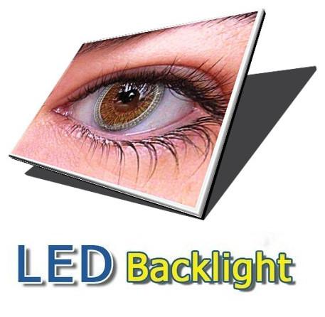 """NEW 13.3"""" WXGA LED LAPTOP LCD SCREEN FOR TOSHIBA PORTEGE Z830 Z835 Z930 Z935(China (Mainland))"""