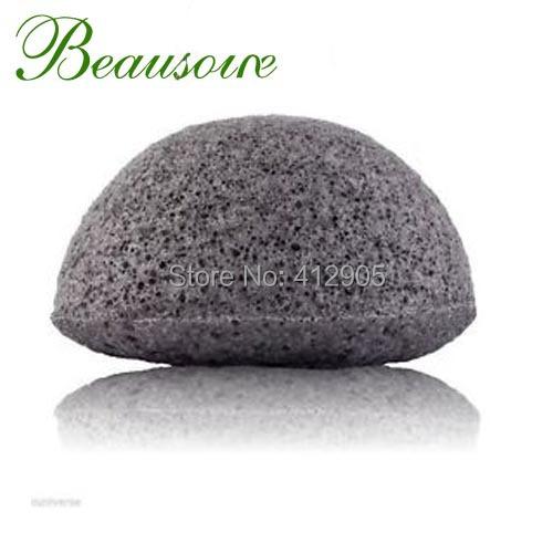Косметический спонж Beausoin 100%
