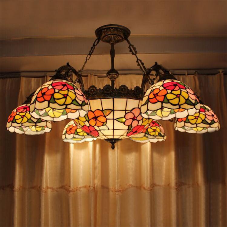 High Quality Tiffany Chandelier Lighting FixturesBuy Cheap – Tiffany Chandelier Lighting Fixtures