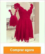 женщин голубые кружева платье милые короткие vestidos lq4828