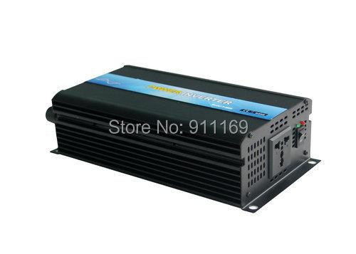 Pure Sine Wave 800W Inversor/Inverter 12V Power Inverter ,12V 240V Solar Power Inverter(China (Mainland))