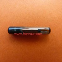 High Quality Hot-selling TPX4 transponder chip  with free shipping free