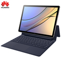 HUAWEI MateBook E 12 0 inch 4GB LPDDR3 256B SSD Windows 10 Tablet PC Intel Core