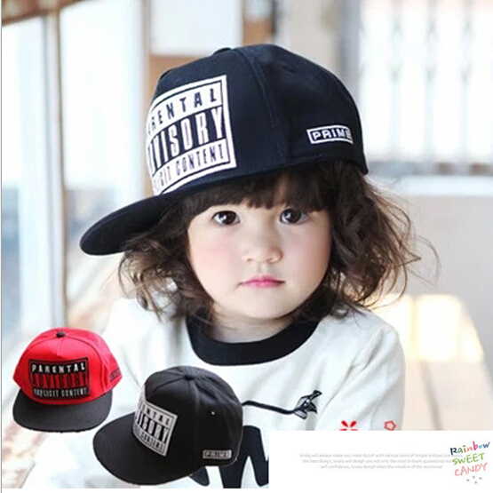Шапка для мальчиков K-Hats Snapback /gorras Planas Mujer Children Baseball Caps casquette polo hats for men black baseball caps golf hats outdoor gorras hip hop bone casual cotton sun dad hat snapback
