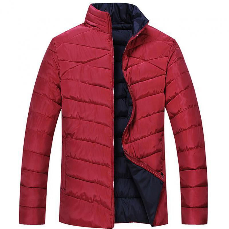 Зимняя Одежда Брендовая