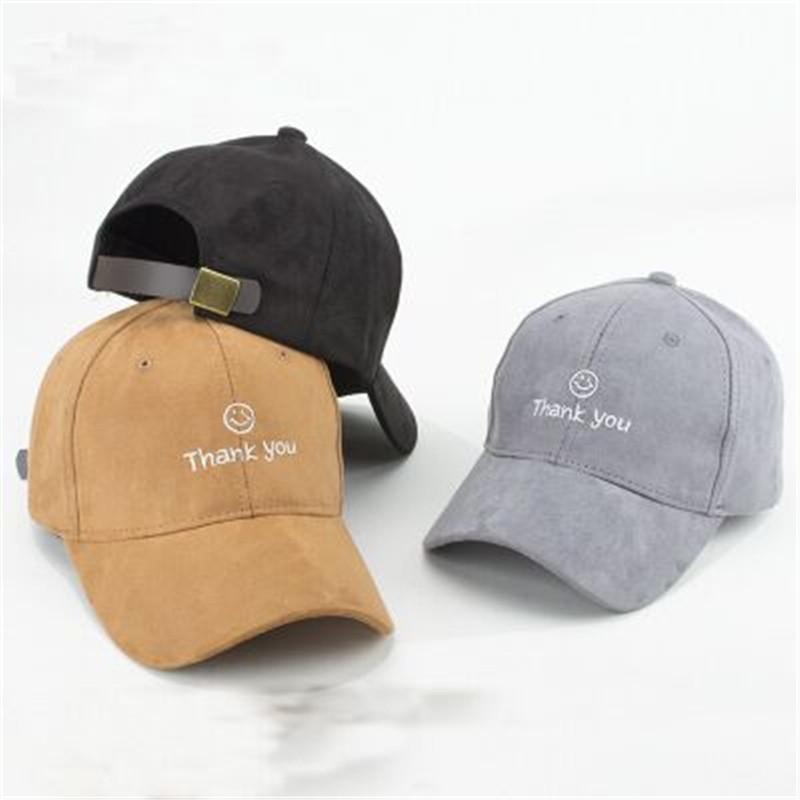 Online Get Cheap Golf Wang Hat -Aliexpress.com  3f30ad48240