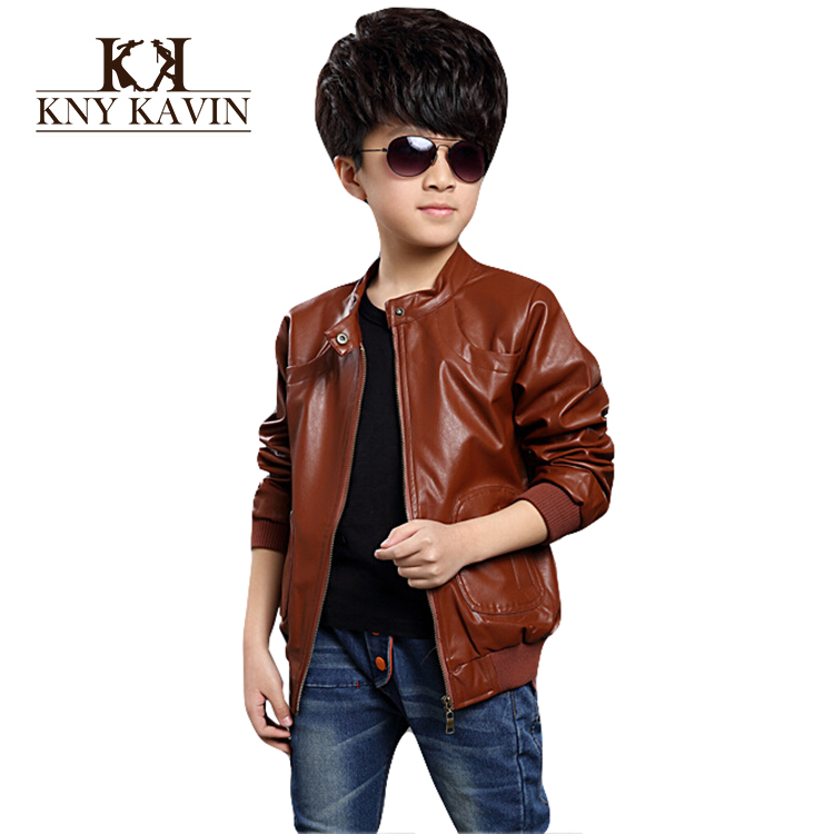 Make Method For Women's Leather Jackets