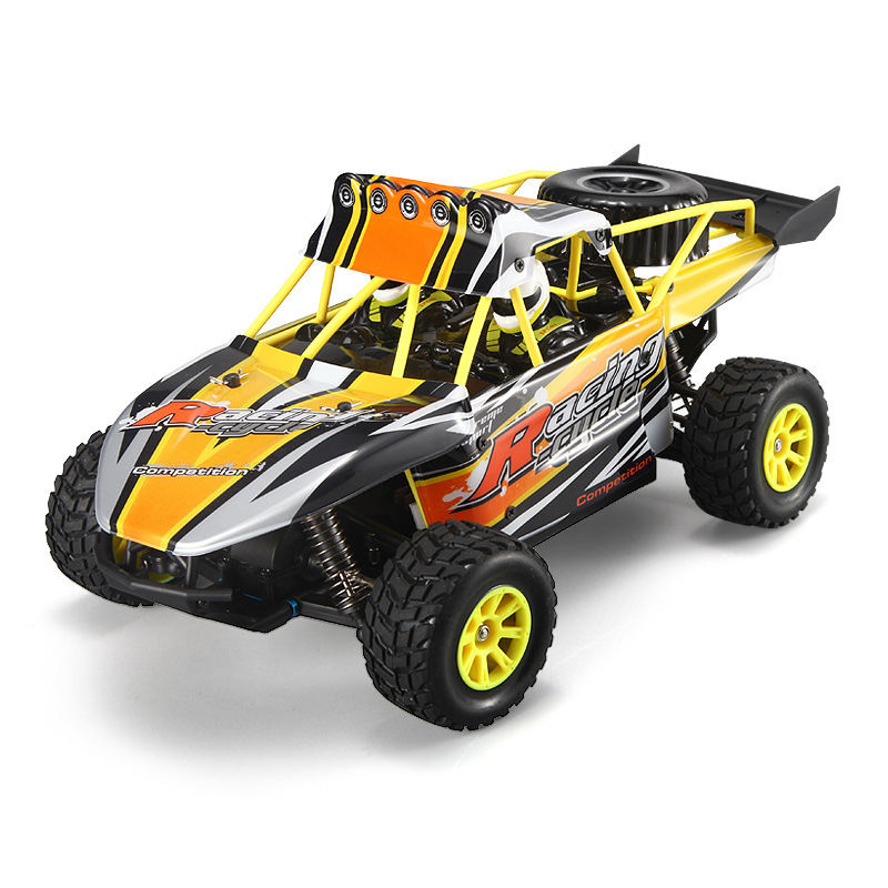 70KM/H,Wltoys K929-B 1:18 2.4g Rc Car  Electric Rc Car 4WD Shaft Drive Rc Monster Truck Radio Control Off-Road Buggy VS WL A959<br><br>Aliexpress