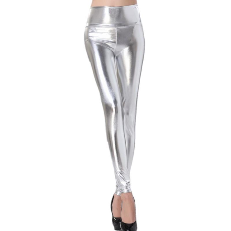 Original Womens Dress Pants  Juniors Casual Pants  Skinny Pants  Linen Pants