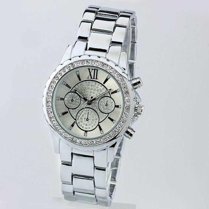 brand watches for women 2013 wwwimgkidcom the image