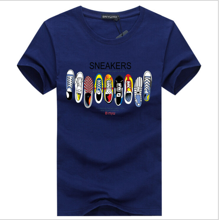 f14cea953949c4 Men T shirt Homme 5XL 100% Cotton Fitness Camisetas Hip Hop tshirt marcelo  burlon Men