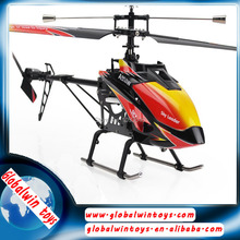 Remote Control Helicopter Real Mode1 Drones Dji Phantom 2014 New Rc Toys Best Seller Helicopter Radio Control rc helicopter v913