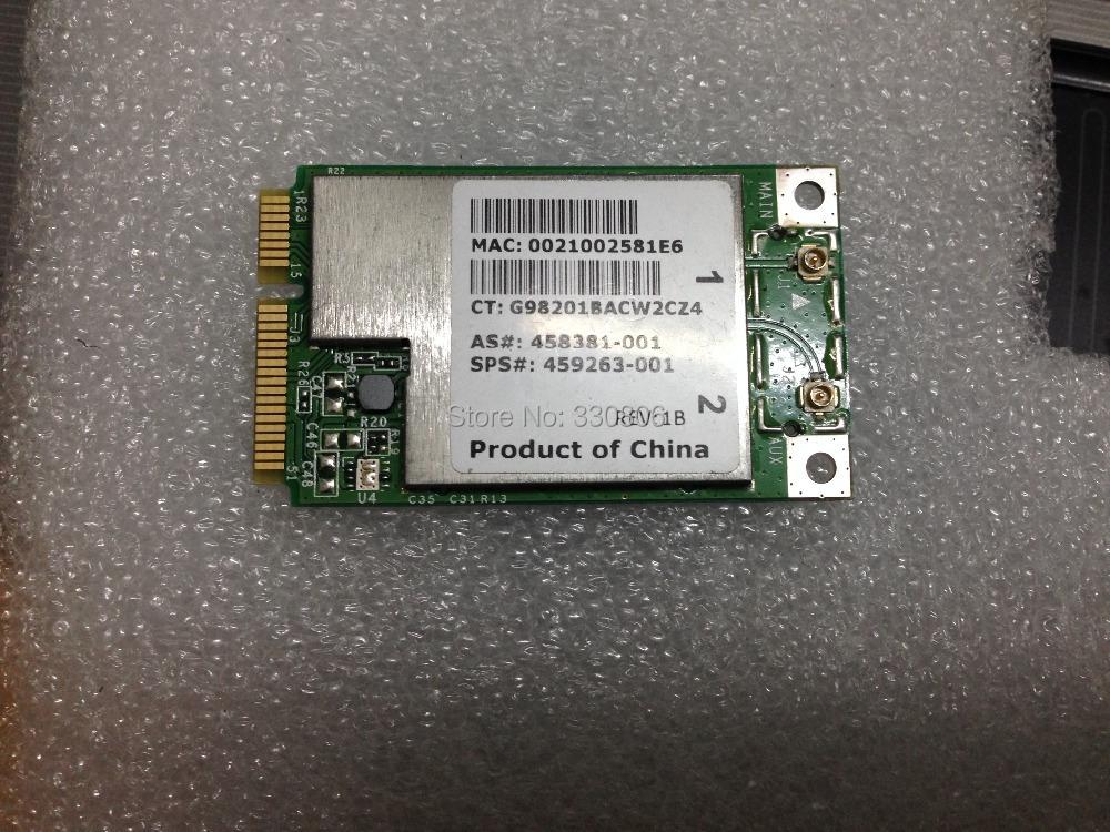 Bcm943227hm4l драйвер скачать Windows 7 - фото 2