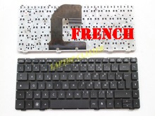 AZERTY for HP ProBook 6460b 6465b 6470b 6475b without nibble/mouse pointer French Clavier Keyboard