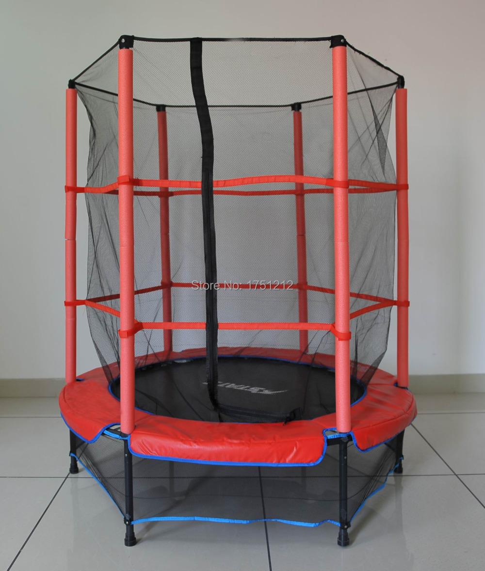 online kaufen gro handel mini trampolin aus china mini. Black Bedroom Furniture Sets. Home Design Ideas