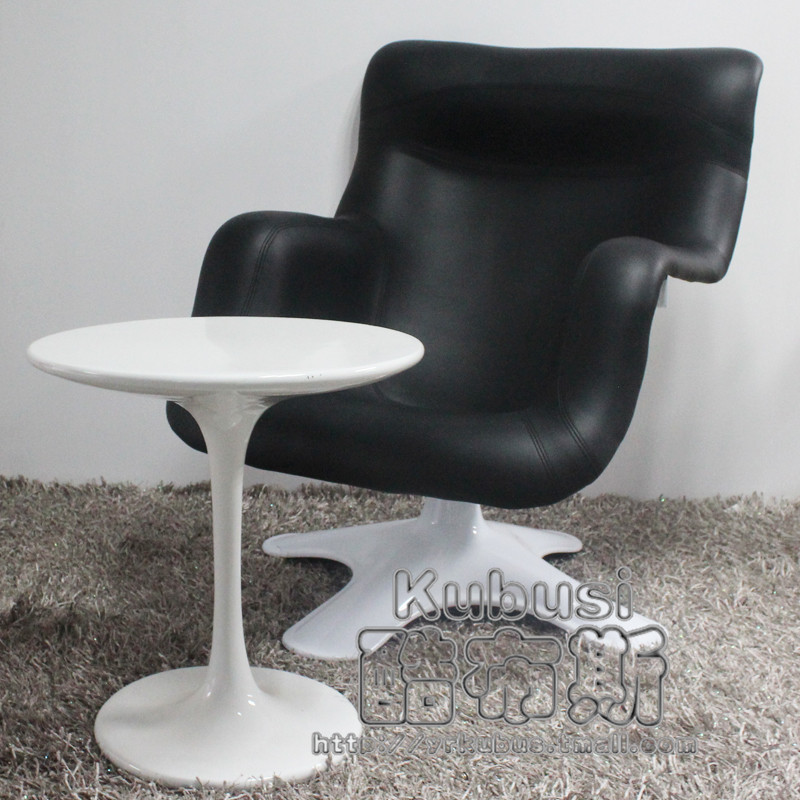 Cool Booth Continental lounge chair sofa chair design classic styling chairs