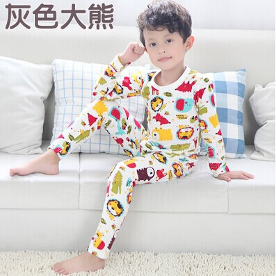 Funny Pajamas for Men, Women and Kids. Kids. Kids Pajamas. Kids Long Sleeve PJ Sets; Kids Short Sleeve PJ Sets; Girls Pajama Sets.