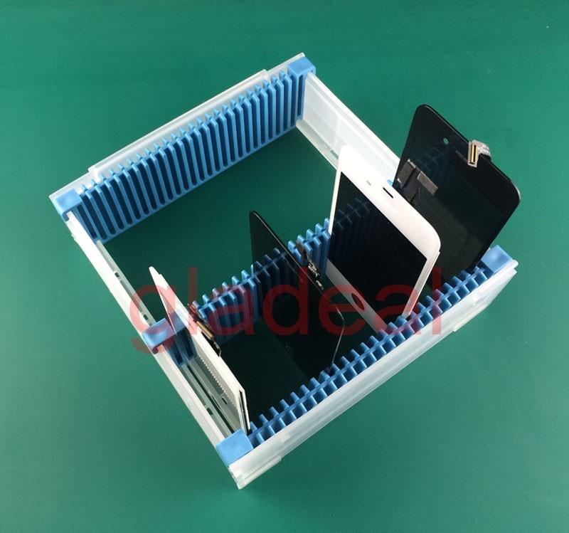 LCD holder-800-3