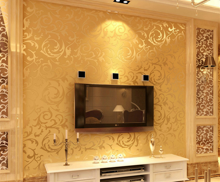 3d wallpaper home decor photo murals for living room papel for 3d wallpaper for home decoration
