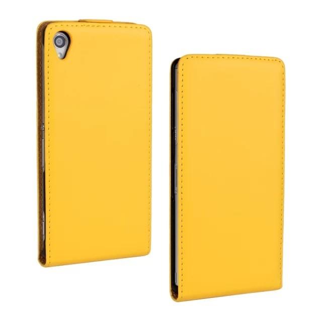 Чехол для для мобильных телефонов Sony Xperia Z3 11 For Sony Xperia Z3