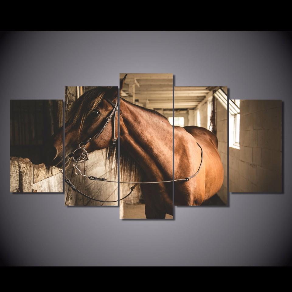Alibaba Group  Aliexpress.com  온라인 쇼핑 / 판매 낮은 가격 Horse ...