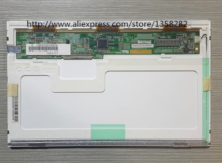 "Free shipping HSD100IFW1 A00 A01 A02 A04 A05 F01 F00 F02 F03 HSD100IFW4 10"" LED LCD SCREEN FOR ASUS EEE PC 1000 1001HA 1005HA(China (Mainland))"