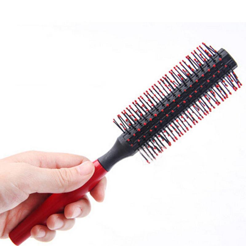 Расческа для укладки волос цена
