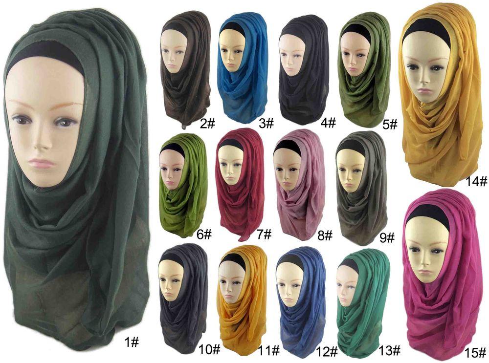 paris yarn plain hijab-1.jpg