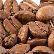 Vietnam Coffee Beans Vietnam Baking Charcoal Roasted Original Green Food Slimming Coffee High Quality Premium 500g