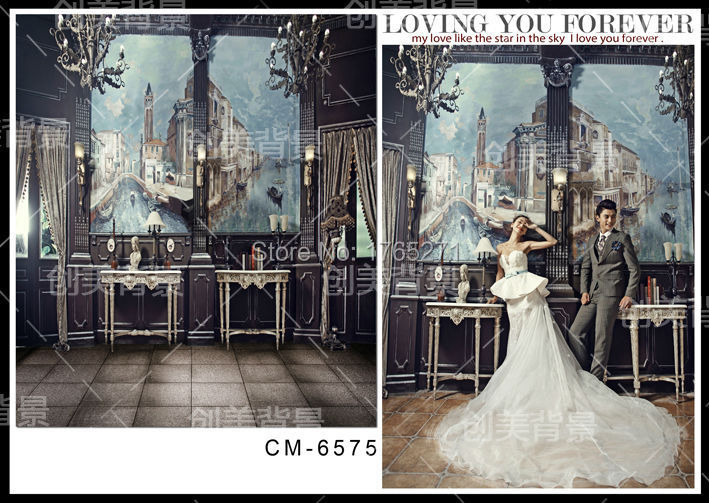 300X450CM backgrounds for photostudio background  photography cloth backdrops  Vinyl Childrens photography studiowedding cm6575<br><br>Aliexpress
