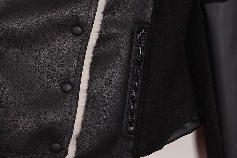 suede jacket (12)