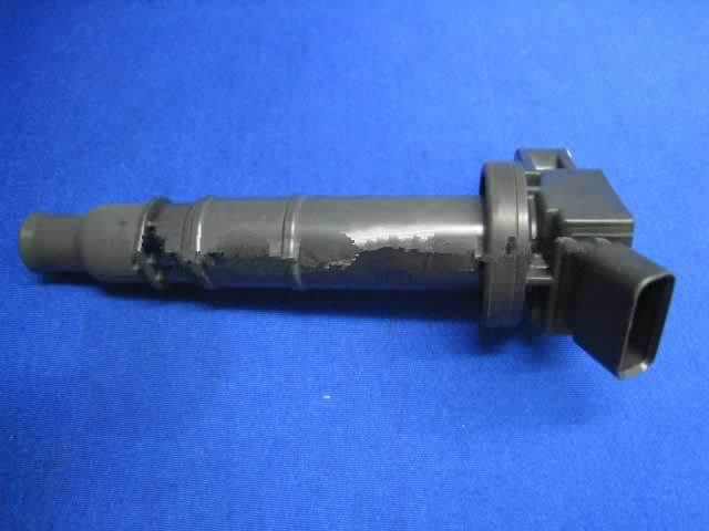 High Quality Auto Ignition Coil For Toyota OEM 90919-02247(China (Mainland))