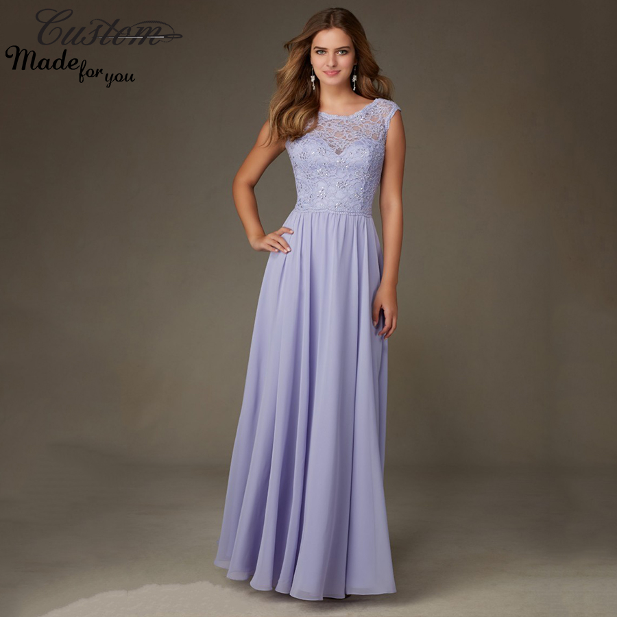 wedding dresses purple and silver purple dresses for wedding Wedding Dresses Purple And Silver 61