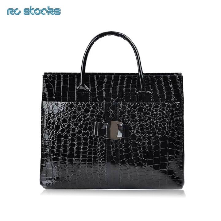 herme birkin bags - Faux Crocodile Bags Promotion-Shop for Promotional Faux Crocodile ...