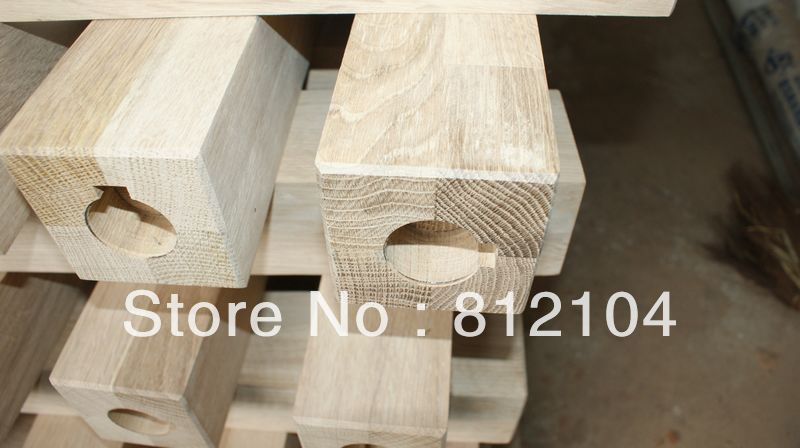 sell oak furniture legs - chinaworktops store