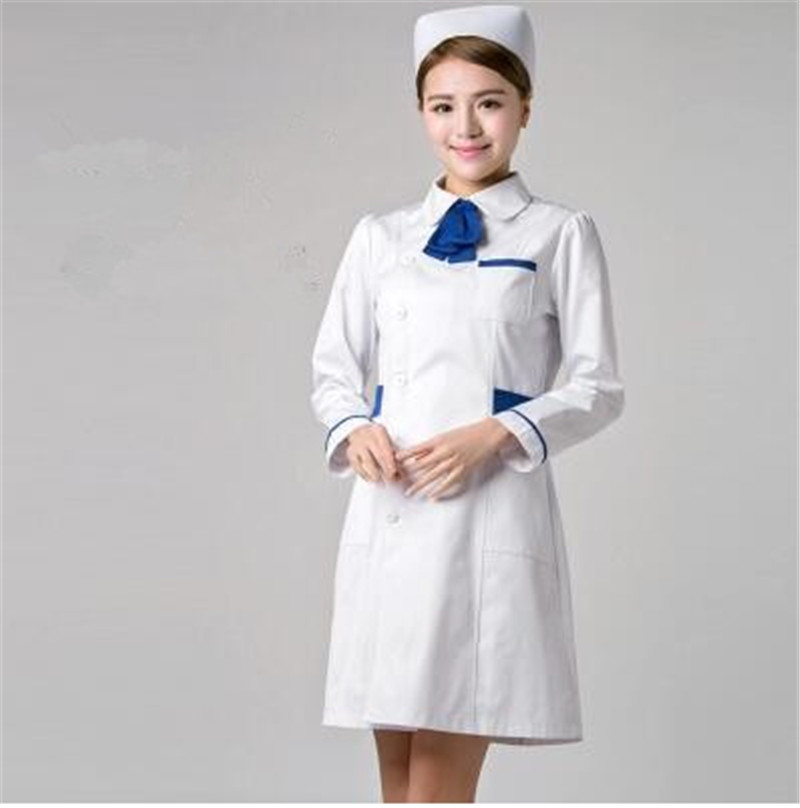 Oral medication promotion shop for promotional oral for Spa uniform indonesia