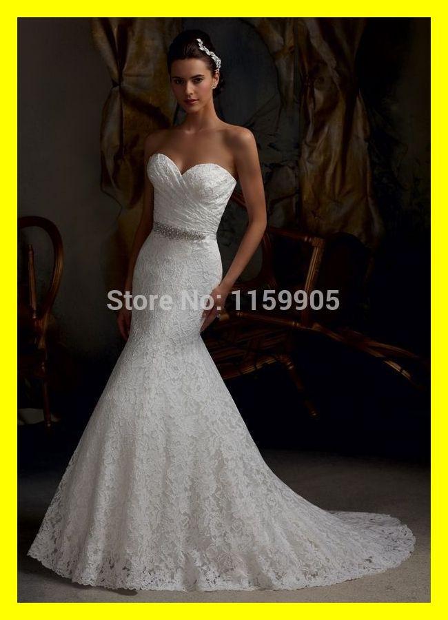 High Neck Wedding Dresses Purple Dress Short Silver Guest
